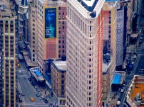 top-of-the-empire-state-bldg-20